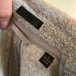 ATM Anthony Thomas Melillo Jackets & Coats - ATM Cozy Blazer